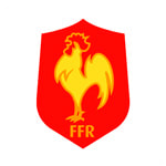 сборная Франции (регби-7)