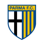 Парма - статистика Италия. Серия А 2012/2013