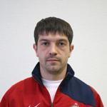 Дадаш Казиханов