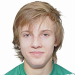 Андрей Батютин