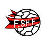 Албания U-17 - logo
