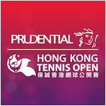 Prudential Hong Kong Tennis Open