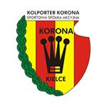 Корона - статистика Польша. Высшая лига 2018/2019