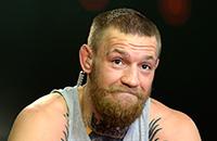 «Одним твитом я заработал для UFC десятки миллионов долларов». Конор МакГрегор возвращается