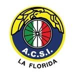 Аудакс Итальяно - logo
