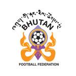 Бутан - logo