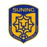 Shanghai SIPG - logo