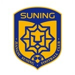 Nei Mongul Zhongyou F.C. - logo