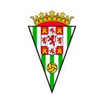Cordoba CF B - logo