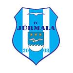 Юрмала-2