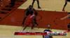 Big dunk from David Nwaba