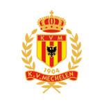 FC Malines - logo
