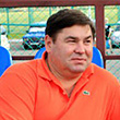 ЦСКА, Химки, премьер-лига Россия, Олимп-ФНЛ, КАМАЗ, Виктор Панченко