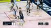 DeMar DeRozan, Nikola Jokic Top Assists from Denver Nuggets vs. San Antonio Spurs