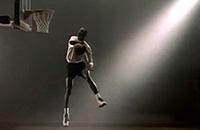 Майкл Джордан, Чикаго, НБА, бизнес