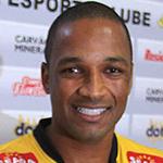 Родриго Силва