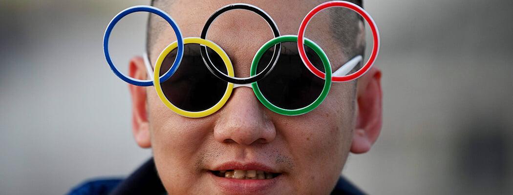 Что нужно знать об Олимпиаде-2022: пустят ли с вакциной «Спутник V», почему построили всего 4 объекта и ждать ли бойкот из-за уйгуров?