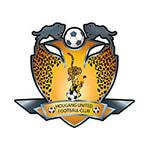 Хеган Юнайтед - logo