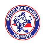 Вторая сборная России по хоккею с шайбой