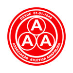 Anapolina GO - logo