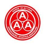 أنابوليس جو - logo