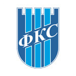 Смедерево - logo