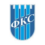 FK Smederevo - logo