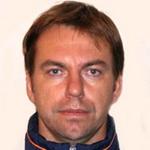 Егор Башкатов