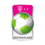 высшая лига Польша