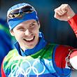 Однажды для страны, интервью, Евгений Устюгов, сборная России, Кубок мира по биатлону