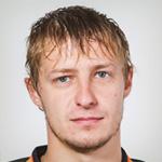 Евгений Ковыршин