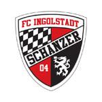 Ingolstadt - logo