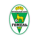 FK Arsenal Dzerzhinsk - logo