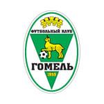 FC Gomel - logo