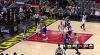 Highlights: Isaiah Thomas (35 points)  vs. the Hawks, 4/6/2017