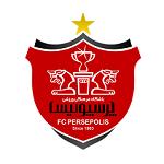 Персеполис - статистика Иран. Высшая лига 2005/2006