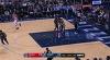 Bradley Beal, John Wall  Highlights vs. Memphis Grizzlies