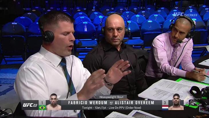 Брайан Стэнн прошел через ад, чтобы попасть в UFC. Воевал в Ираке, посвящал победы умершим товарищам и создал фонд помощи ветеранам