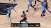 Kawhi Leonard with 33 Points vs. Miami Heat