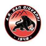 Сан-Джованни - статистика Сан-Марино. Высшая лига 2012/2013
