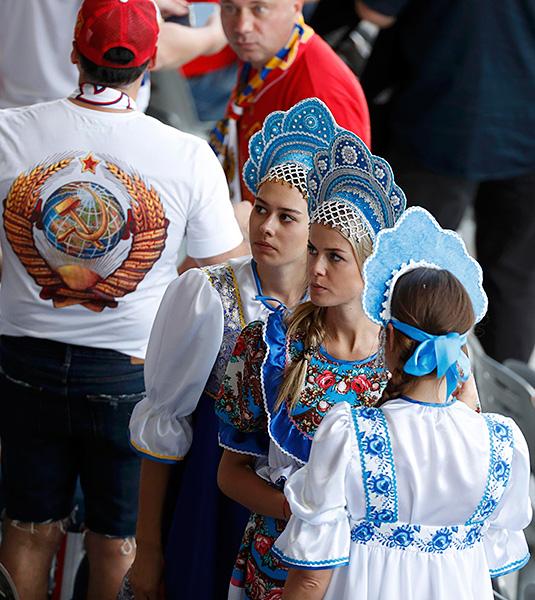 Суд отстранил Василишина от исполнения обязанностей в Минздраве до сентября, - прокуратура - Цензор.НЕТ 2059