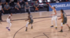 Nikola Jokic, Michael Porter Jr. Top Points vs. Oklahoma City Thunder