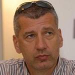 Александар Петрович