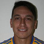 Аарон Фернандес