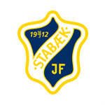 Stabaek IF - logo
