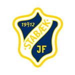 Stabaek Fotball - logo