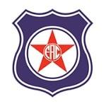 friburguense_rj_logo