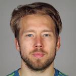 Адам Юханссон