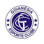 جويانيسيا - logo