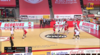 Dennis Seeley with 26 Points vs. Olympiacos Piraeus